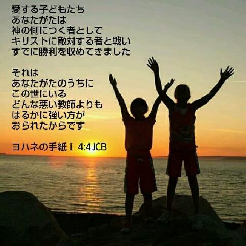 1504367460159.jpg