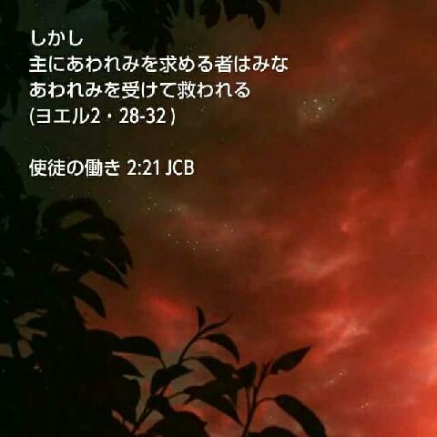 1504603874975.jpg