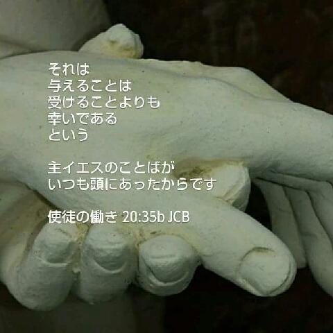 1504831672843.jpg