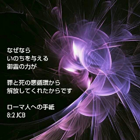 1504948388431.jpg