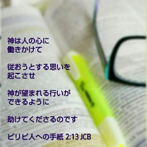 1506902802457.jpg