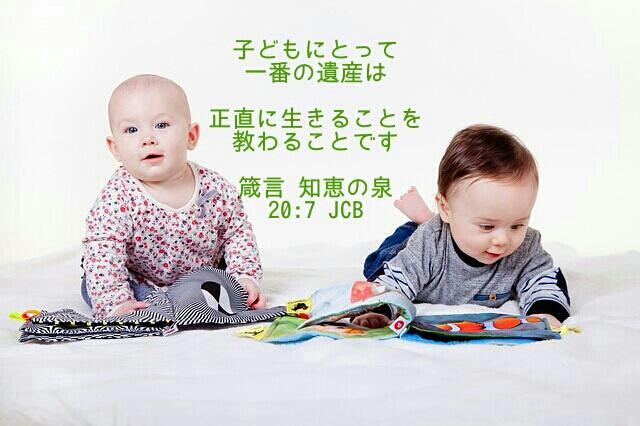 1516141139908.jpg