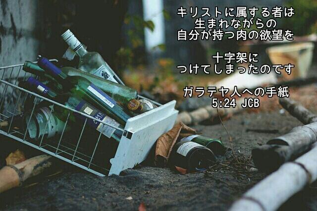 1516202752664.jpg